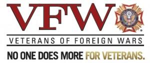 vfw_banner_logo